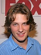 Michael Cassidy - Biography, Height & Life Story   Super ...