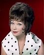 17 Best images about Shirley MacLaine on Pinterest | Jane ...