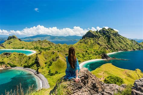 25 dazzling photos of the most beautiful places in indonesia adventure dragon