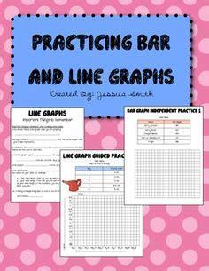 bar graphs images bar graphs graphing math