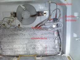 heladera whirlpool enfria mucho electrodomsticos