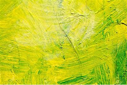 Abstract Painting Paintings Oil Paint Desktop Acrulic