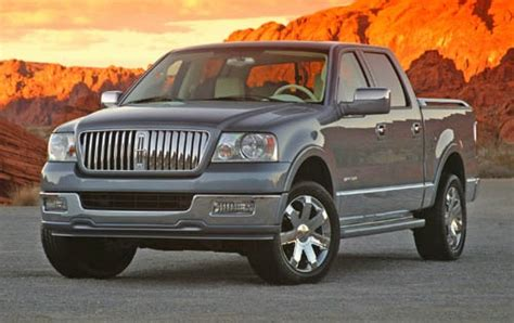small engine maintenance and repair 2008 lincoln mark lt navigation system maintenance schedule for 2006 lincoln mark lt openbay