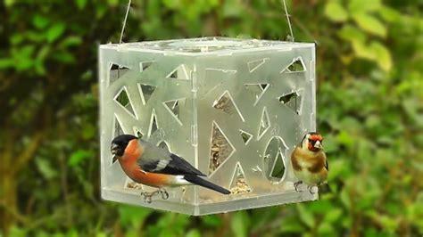 unique bird feeder unique bird feeder