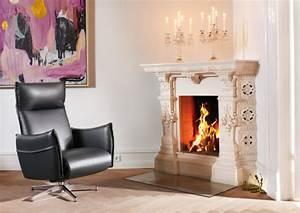 Erpo Möbel Polstermöbel Reduziert : relax 300 sessel einrichtungshaus speck in kassel ~ Bigdaddyawards.com Haus und Dekorationen