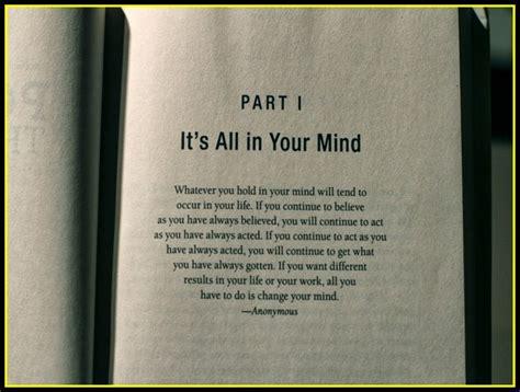 inspirational quotes  books quotesgram