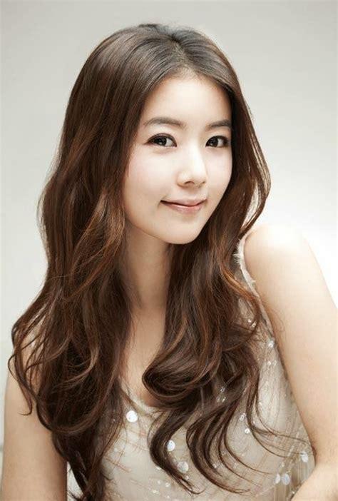 japanese womens hair style hairstyles  women