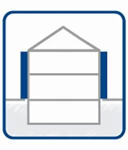 Fassade ökologisch Dämmen : swisspor at fassade wdvs ~ Lizthompson.info Haus und Dekorationen