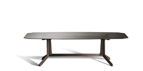 Poltrona Frau Othello Table