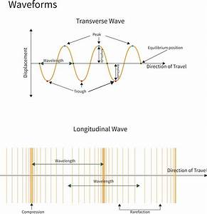 Water Waves Worksheet