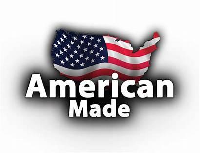 American Furniture Fireworks