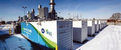 AES Corporation | IBM