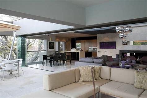deco maison design pas cher id 233 e d 233 co maison moderne design en image