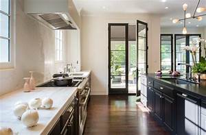 Home design firm myfavoriteheadachecom for Interior design firms in bethesda md