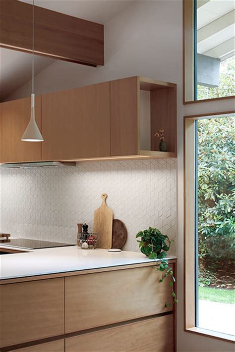 modern kitchen cabinets seattle from outdated 1960s house to modern family residence 7666