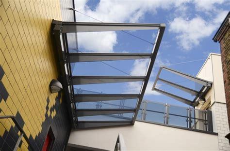 mp entrance glass canopies manufacturer supplier