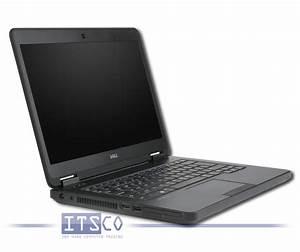 Laptop Gebraucht Günstig : dell latitude e5440 dvd rw g nstig gebraucht kaufen bei itsco ~ Jslefanu.com Haus und Dekorationen