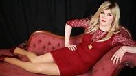 Rachel Schwarz - Crossdresser Profile