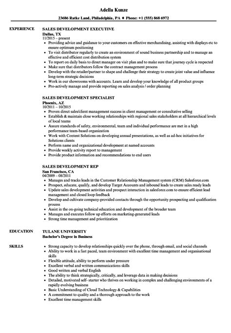 Optimal Resume Unt american career college optimal resume 6 year attorney