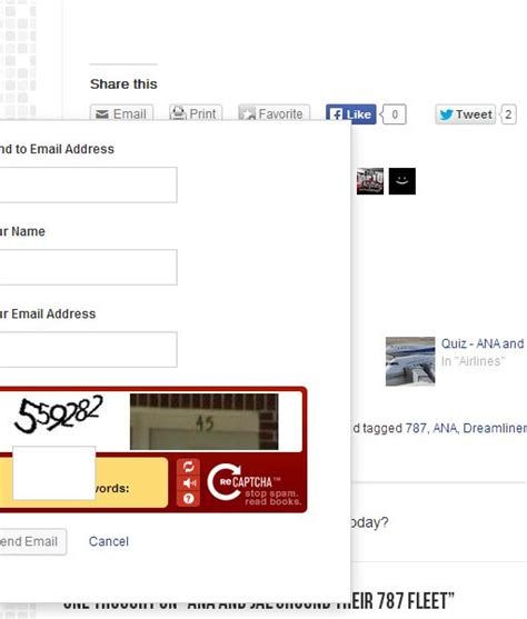 topic email sharing button  working   theme