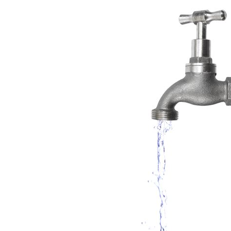 png running water transparent running waterpng images
