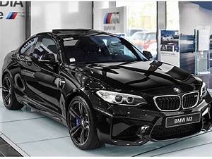 M2 Bmw Preis : photos les plus belles m2 photos et videos m passion ~ Jslefanu.com Haus und Dekorationen