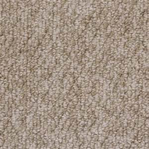 southwind carpet callaway warehouse carpets With southwind flooring