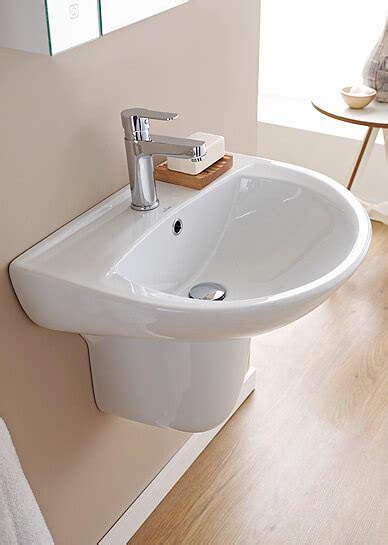 Bathroom Sinks & Wash Basins  Uk Collection  Qs Supplies. Grape Kitchen Decor Accessories. Over The Kitchen Sink Organizer. Modern Outdoor Kitchens. Country Kitchen Portland Oregon