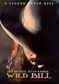 Cranky Critic® Movie Reviews: Wild Bill