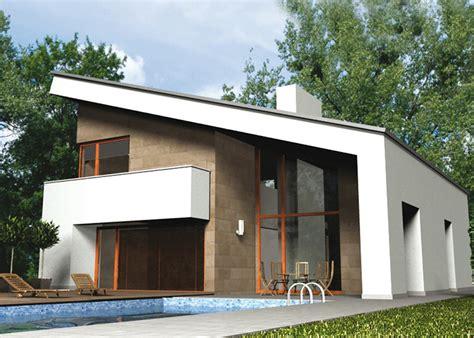 prezzi case prefabbricate case prefabbricate case  legno