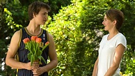 The Fault in Our Stars Extended Trailer - /Film