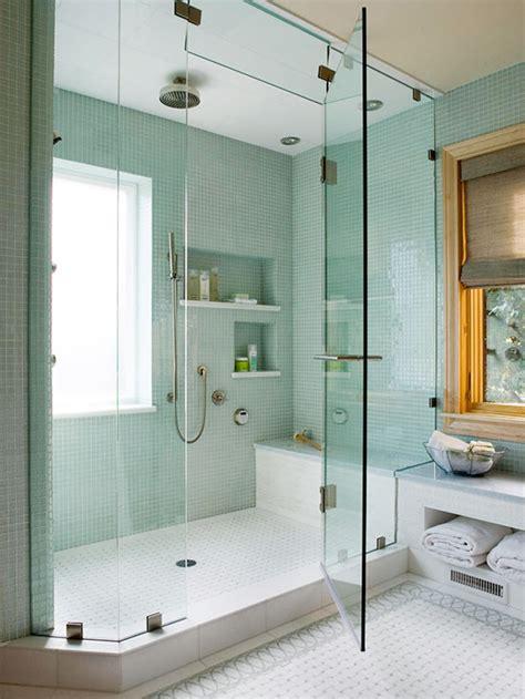 shower doors bathroom remodeling gaithersburg md