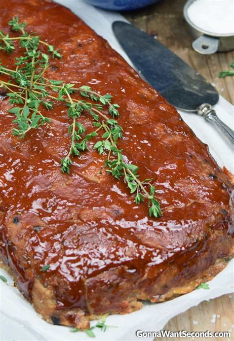 Home > recipes > 2lb meatloaf. Best 2 Lb Meatloaf Recipes / Meatloaf with Gravy is an easy 2 pound ground beef ... : I'm ...