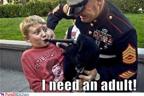 Adult Friday Memes - image 96912 i need an adult know your meme
