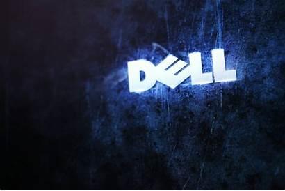 Dell Wallpapers Desktop Backgrounds Windows 4k Background