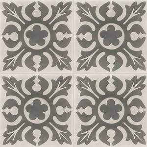 carreaux de ciment les motifs carreau co 12 couleurs With carreaux de ciment couleurs et matieres