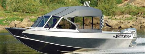 Pictures Of North River Boats 2008 north river seahawk for sale images frompo