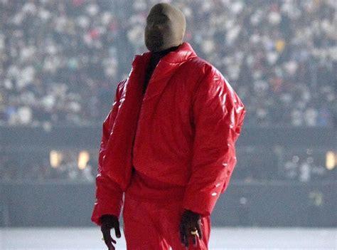 Kanye west no child left behind donda album — unknown. Yes, Kanye West Is Really Living in an Atlanta Stadium While Finishing Donda Album