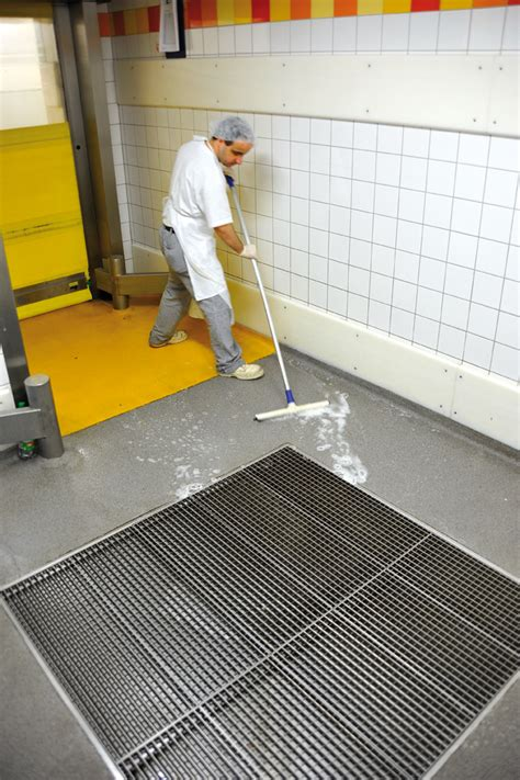 no slip condition conditional no slip system flooring