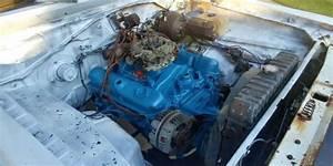 1972 Dodge Demon 340 3 Speed Manual Mopar For Sale