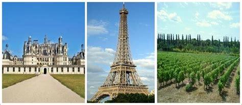Romantic France Vacations  Dream Vacation Ideas