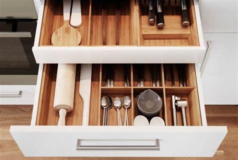 accessoire tiroir cuisine top separateurs de tiroirs with accessoire tiroir cuisine