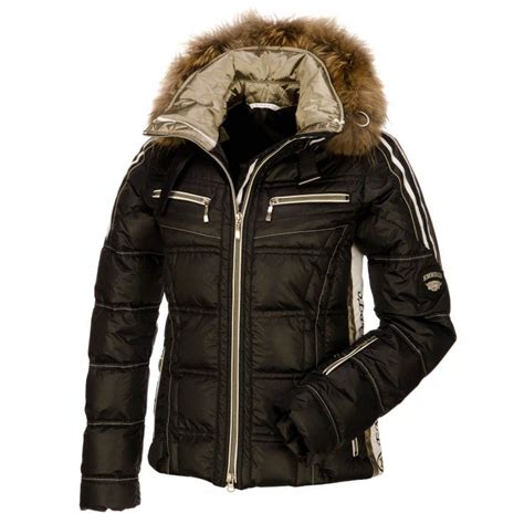 designer ski jackets 20 best images about designer ski wear skiwebshop on