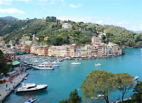 Porte Italia by Vamos Conhecer Portofino Viajando Para It 225 Lia
