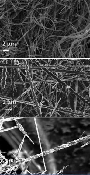 diamonds  coal discovery   fine tune carbon microstructure inl