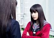 佐生雪(さそうゆき)がトリガールに眼鏡女子で出演!可愛すぎる ...