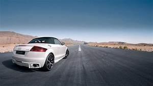 Hd Automobile : audi car hd wallpaper ~ Gottalentnigeria.com Avis de Voitures