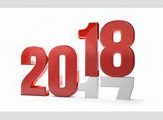 Consumer Alert – Changes to Medicare in 2018 AMAC Broker