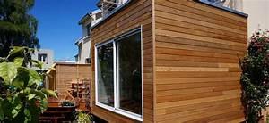 habitez dans une maison bois loire eco bois With porche d entree maison 10 maisons lg bois oregon