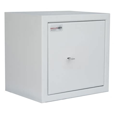 stor it all cabinets securikey secure stor security cabinet sc050 security cabinet